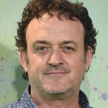 César Vea Image