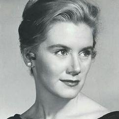 Kathleen Nolan Image