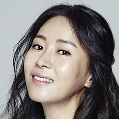 Kim Hee-jung Image