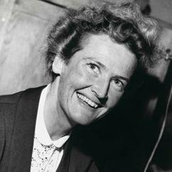 Edith Carlmar Image
