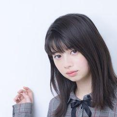 Hiyori Sakurada Image