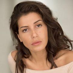 Leila Boumedjane Image
