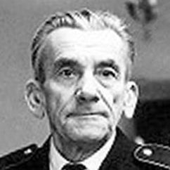 Josef Kolb Image