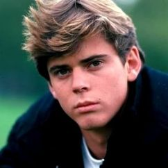 C. Thomas Howell Image