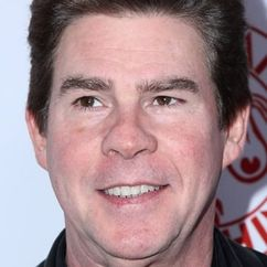 Ralph Garman Image