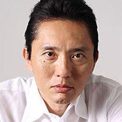 Yutaka Matsushige Image