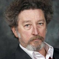 Robert Guédiguian Image