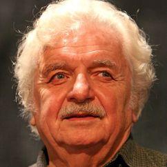 Ladislav Smoljak Image