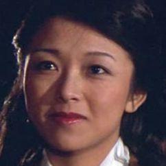Yaeko Kojima Image