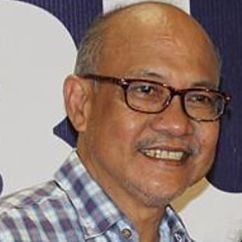 Ricky Pascua Image