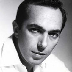 Vittorio Ripamonti Image