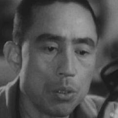 Sōji Kiyokawa Image