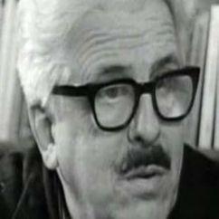 Luigi Zampa Image