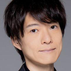 Yoshihisa Kawahara Image
