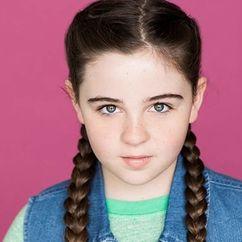 Emma Shannon Image