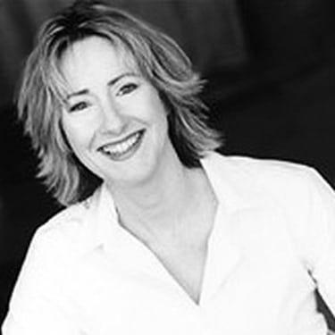 Christine Lippa