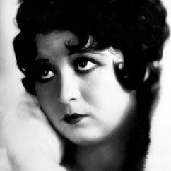 Helen Kane Image
