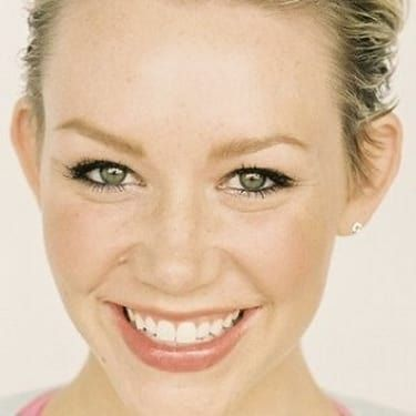 Abigail Richie Image