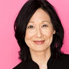 Diane Hsu Image