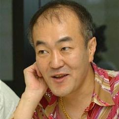 Yôichi Nukumizu Image
