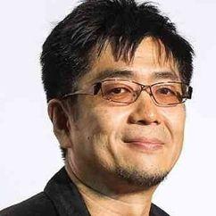 Keishi Otomo Image