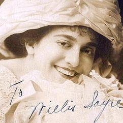 Nellie V. Nichols Image