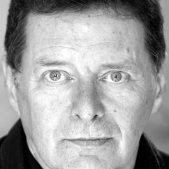 George Costigan Image