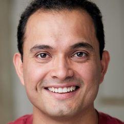 Jose Miguel Vasquez Image
