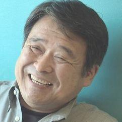 Masaaki Tezuka Image