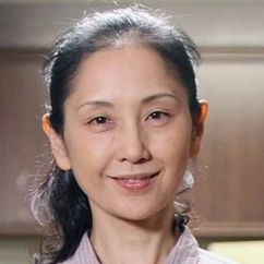 Kumi Nakamura Image
