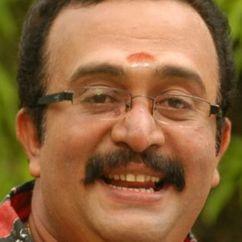 Saikumar Image