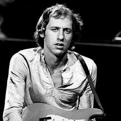 Mark Knopfler Image