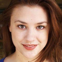 Gwenlyn Cumyn Image
