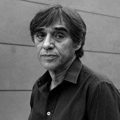 Agustín Díaz Yanes Image