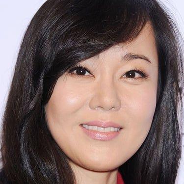 Yunjin Kim Image
