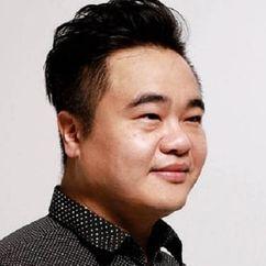 Mark Wu Image
