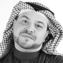 Riyad  Al Salhani Image