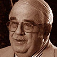 David F. Friedman Image