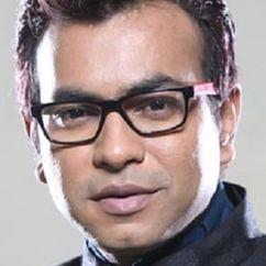 Rudranil Ghosh Image