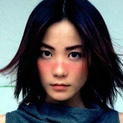 Faye Wong Image