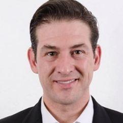 Alejandro Cuétara Image