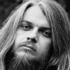 Leon Russell Image