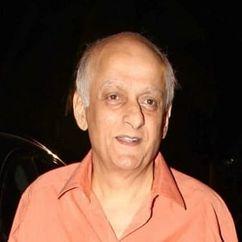 Mukesh Bhatt Image