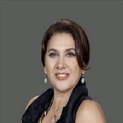 Hülya Darcan Image