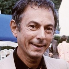 Jacques Duby Image