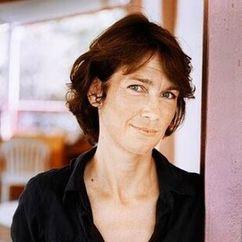 Sherry Hormann Image