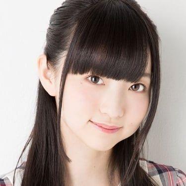 Minami Tanaka Image