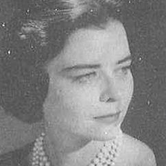 Martine Bartlett Image