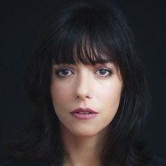 Julia Ianina Image