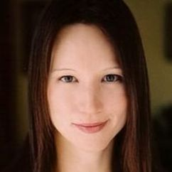 Kim Mai Guest Image